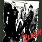 Album The Clash (Remastered) de The Clash