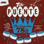 Album The complete 78's, vol. 1 (1949 - 1955) de Tito Puente