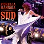 Album Sud il tour de Fiorella Mannoia