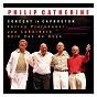 Album Concert in capbreton (feat. enrico pieranunzi, joe labarbera & hein van de geyn) de Philip Catherine