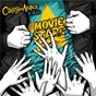 Album Movie starr (radio edit) de Classymenace