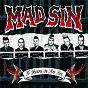 Album 20 years in sin sin de Mad Sin