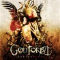 Album Earthsblood de God Forbid