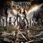 Album Betrayal, justice, revenge de Kivimetsan Druidi