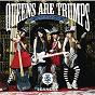Album Queens Are Trumps Kirihudawa Queen de Scandal