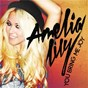 Album You bring me joy de Amelia Lily