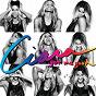 Album Got me good de Ciara