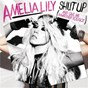 Album Shut up (and give me whatever you got) de Amelia Lily