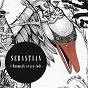 Album I danmark er jeg født (radio edit) de Sebastian (Danemark)