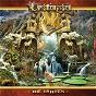 Album The garden de Unitopia
