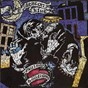 Album Fellow hoodlums de Deacon Blue
