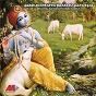 Compilation Guruvayoorappa Bhakthi Ganangal avec P Jayachandran / Unni Menon / Biju Narayanan / Sujatha / G Venugopal