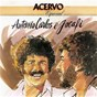 Album Acervo especial - antônio carlos & jocafi de António Carlos Jobim / Jocafi