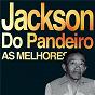 Album As melhores de Jackson do Pandeiro
