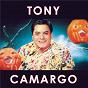 Album Tony camargo de Tony Camargo