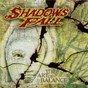 Album The art of balance de Shadows Fall