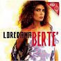 Album Un'ora con... de Loredana Bertè