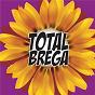 Compilation Total brega avec Bebeto / Antonio Marcos / Carmen Silva / Ronnie Von / Claudio Di Moro...