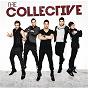 Album The collective de The Collective