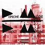 Album Delta machine de Depeche Mode