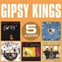 Album Original album classics de Gipsy Kings