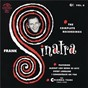 Album The columbia years (1943-1952): the complete recordings: volume 6 de Frank Sinatra