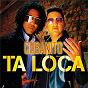 Album Ta loca de Cubanito
