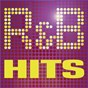 Compilation R&B hits avec Refugee All Stars / Jennifer Lopez / Alexis Jordan / Blu Cantrell / Sean Paul...