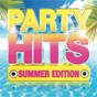 Compilation Party hits: summer edition avec Avril Lavigne / One Direction / Hot Chelle Rae / Karmin / Train...