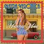 Album Mama mia de Mayra Verónica