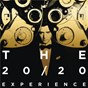 Album The 20/20 experience - 2 of 2 (deluxe) de Justin Timberlake