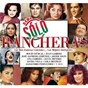 Compilation Sólo rancheras avec Federico Villa / Alejandro Fernández / Rocío Dúrcal / Juan Gabriel / Ana Gabriel...