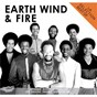 Album La sélection de Earth, Wind & Fire