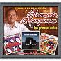 Album Tesoros de colección - armando manzanero - sus primeros éxitos de Armando Manzanero