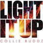 Album Light it up de Collie Buddz