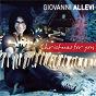 Album Christmas for you de Giovanni Allevi