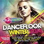 Compilation Fun dancefloor winter 2014 avec Redfoo / Vitaa / Maître Gims / Britney Spears / Bakermat...