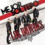 Album Mejor soltero (versión radio) de Los Buitres de Culiacán Sinaloa