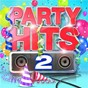 Compilation Party hits 2 avec Amelia Lily / One Direction / Calvin Harris / Ellie Goulding / Pitbull...