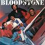 Album We go a long way back (expanded edition) de Bloodstone