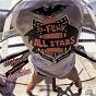 Album Urban dancefloor guerillas (bonus track version) de The P-Funk All Stars