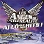 Compilation Les anges de la téléréalité 2014 avec Kenza Farah / Britney Spears / Maude / Miley Cyrus / Pitbull...
