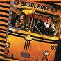 Album Skool boyz de Skool Boyz