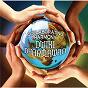 Compilation Collaborating harmony dwiki dharmawan avec Nindy / Shena / Dalagita / Mikha / Lana Nitibaskara...