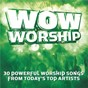 Compilation WOW Worship (Lime) avec Newsboys / Chris Tomlin / Matt Redman / Matt Maher / Hillsong United...
