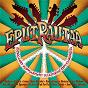 Compilation Eput rautaa avec Club for Five / Irina / Viikate / Paleface / Haloo Helsinki!...