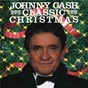 Album Classic christmas de Johnny Cash
