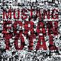 Album Ecran total de Mustang
