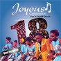 Album Joyous celebration, vol. 18 (one purpose) de Joyous Celebration