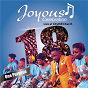 Album Joyous celebration, vol. 18 (one purpose) de Joyous Celebration